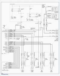 Save radio wiring diagram for a 2001 dodge ram 1500 kacakbahissitesi