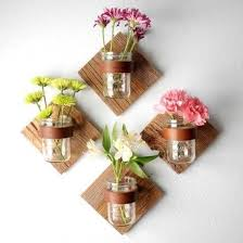 Small Picture Homemade Decorative Items From Waste Material