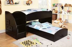 furniture kmart. bunk beds : children\u0027s bedroom furniture kmart with .