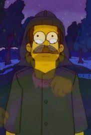Simpsonu0027s  Happy Fatheru0027s Day  Cards  Pinterest  CardsWatch The Simpsons Treehouse Of Horror Episodes Online For Free