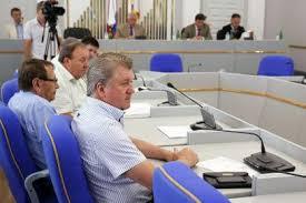 Коллегия Контрольно счетной палаты Ставропольского края утвердила  Коллегия утвердила заключение Контрольно счетной палаты на отчет об исполнении бюджета Ставропольского края за 2011 год Были рассмотрены и утверждены