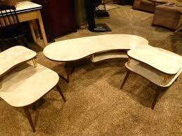 matching end tables end table matching tables graphs worksheets