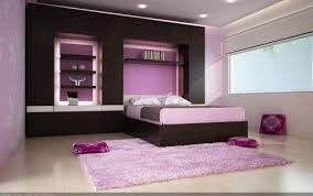 modern bedroom furniture images. contemporary furniture modern bedroom furniture 2012 with bedroom furniture images