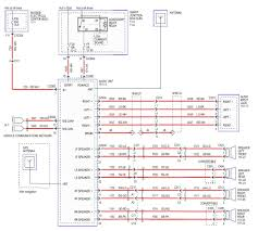 ford 500 wiring diagram wiring diagram show ford five hundred radio wiring harness wiring diagram expert ford 500 wiring diagram ford 500 stereo