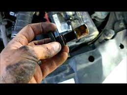 crankshaft position sensor 2000 chevy cavalier crankshaft position sensor 2000 chevy cavalier