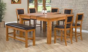 round extendable dining table new home design as well as contemporary expandable kitchen table sets andhrabhavan
