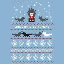 12 Days of the Geekiest Christmas Sweaters | Gaming, Ugliest ...