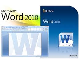 Microsoft Word 2010 Kostenloser Download