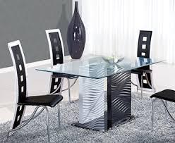 Brothers Fine Furniture Global Furniture USA