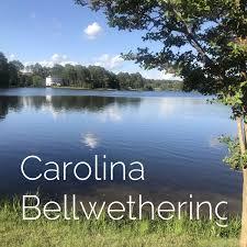Carolina Bellwethering