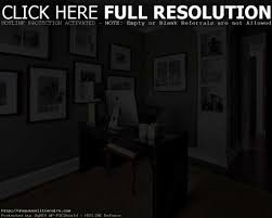 home office wall color ideas photo. Home Office Paint Ideas Wall Color Pictures Remodel And Photo R