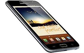 samsung smartphones with price. search image android samsung note 2012 best mobile latest technology smartphones with price