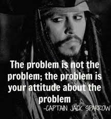 Pirates Of The Caribbean Quotes 100 OneSentence Quotes That Will Leave You Speechless Jack sparrow 8