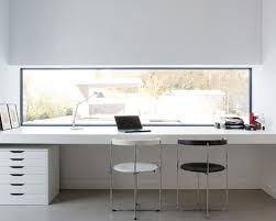 Modern Offices Design Classy Arbeitszimmer Ideen F R Ihr Home Office Design Houzz Modern Home