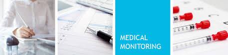 Medical Monitoring Medical Monitoring Bioskin Gmbh