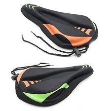 outdoor cycling water dust resistant
