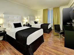 Hotel Rooms In Toronto Accommodations Hotel Victoria - Two bedroom suites toronto