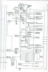 rb25det neo wiring diagram the best wiring diagram 2017 rb25det ecu pinout at Rb25 Wiring Diagram