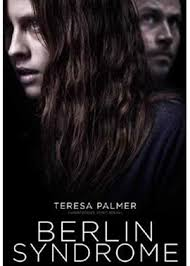 Berlin Syndrome (2017) subtitulada