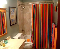 apartment bathroom ideas shower curtain. Apartment Bathroom Ideas Shower Curtain Decorating  Curtains Photo Sliding Doors Between Bedroom And E