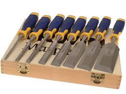wood chisel set. wood chisel set e