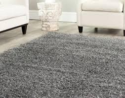 dark grey area rug costco
