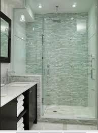 Best Tile For Shower Creditrestore Us