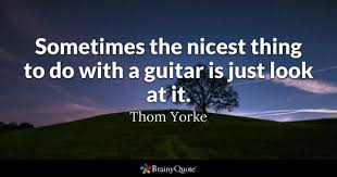 Sometimes Quotes New Sometimes Quotes BrainyQuote