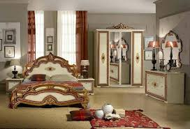 best bedroom furniture manufacturers. Best Brand Of Bedroom Furniture Brands Phenomenal High End With . Manufacturers U