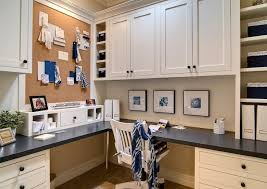 built in home office furniture. remarkable built in home office desk ins design ideas furniture t