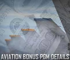 Army Continuation Pay Chart Aviation Incentive Pay Bonus Programs