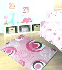 childrens room rug room rugs room rug kids room kids room area rug toddler area rugs