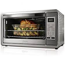 interior gallery oster countertop oven enjoyable
