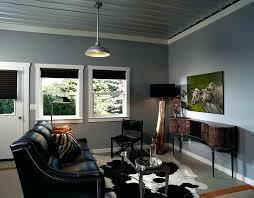 sheet metal ceiling corrugated steel ceiling metal ceiling corrugated metal ceiling panels