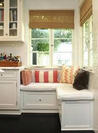 corner kitchen furniture. Perfect Corner Corner Kitchen Window Elegant Seat  Regarding Furniture Home Design Ideas With Inside Corner Kitchen Furniture N