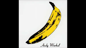 "<b>Velvet Underground</b>-""Sunday Morning"" from ""<b>Velvet Underground</b> ..."