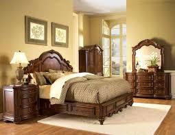 tuscan style bedroom furniture. Bathroom : Heavenly Tuscan Style Bed High Headboard Rustic Bedroom Furniture