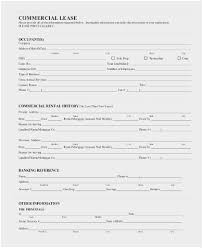Lease Agreement Form Pdf Beauteous Blank Tenancy Agreement Inspirational Sample Blank Rental Agreement