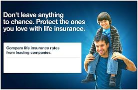 instant life insurance quotes also life insurance quotes instant amusing free life insurance quotes quotes