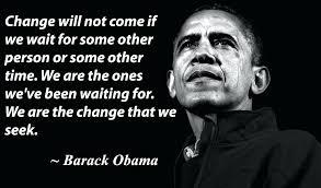 Famous Quotes About Change Magnificent Famous Quotes About Change As Well As Good Famous Quotes Adorable