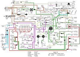 electrical wiring diagrams lorestan info electrical wiring diagrams online electrical wiring diagrams