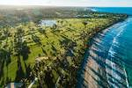 Best Golf Courses in Puerto Rico | Discover Puerto Rico