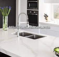 17 best images about m a d stones corp on studios motivate iced white quartz countertop regarding 15
