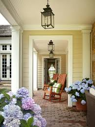 porch chandelier lighting front porch lighting porch traditional with arched window throughout brilliant as well as