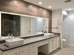 bathroom remodel houston. Full Size Of Bathroom:bathroom Remodeling Houston Tx Recent Home Projects Remodel Pros Large Bathroom