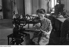 Швейная машина Википедия Промышленные швейные машины править править код