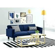dark blue sofa. Navy Blue Sofa Decorating Around A Couch Living Room Ideas Dark