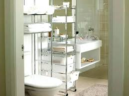 towel storage above toilet. Towel Shelf Over Toilet Bathroom Stand Ideas The  Storage . Black Wooden Cabinet Above E