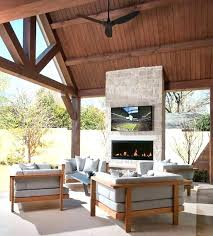 patio fireplace designs outdoor patio fireplace outdoor fireplace designs 1 outdoor covered patio with fireplace ideas