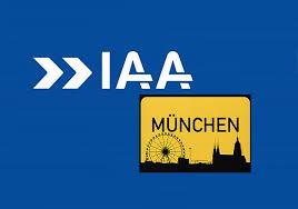 Das kann man sich als am auto und am standort deutschland interessierter nur wünschen. Iaa 2021 In Munchen Carwalk